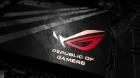 ROG Wallpaper Collection 2012 ::: Good One - by LudacriSpeed