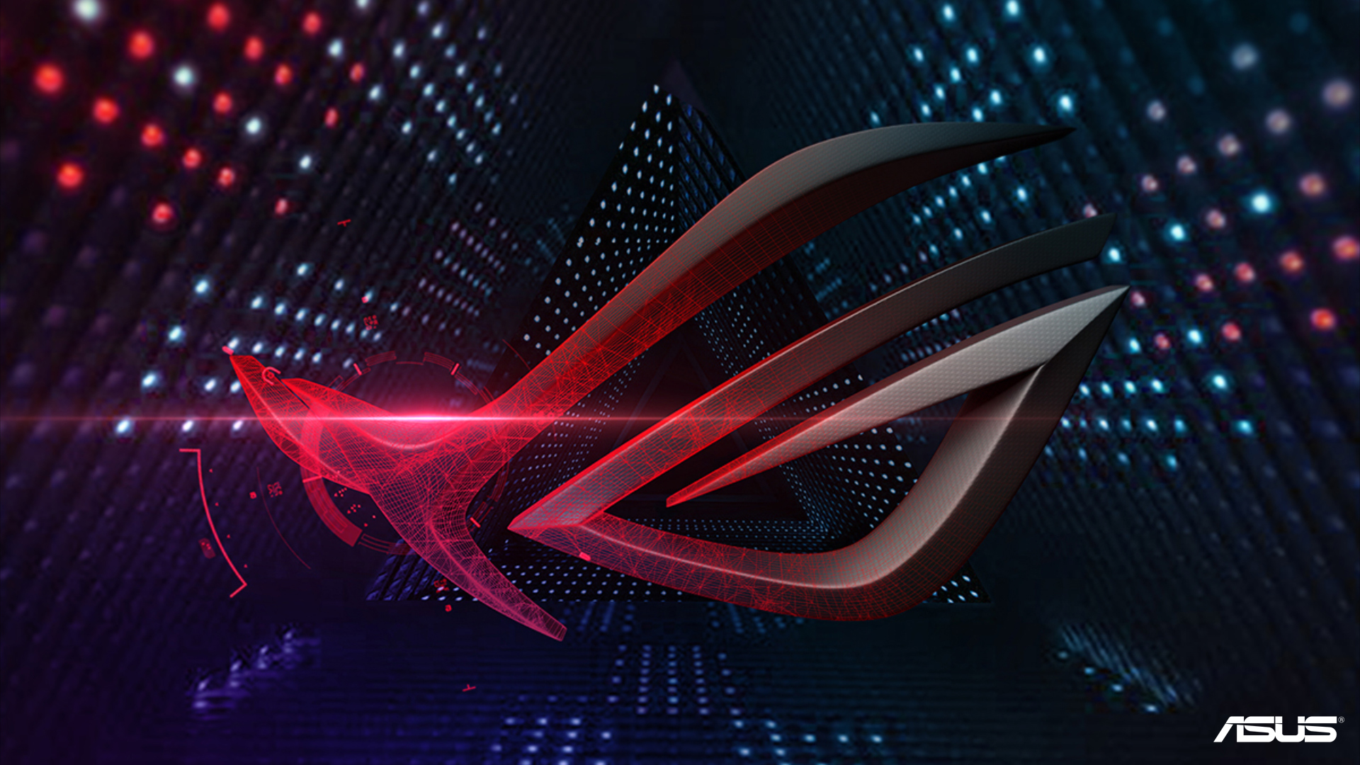 Rog Wallpaper Collection 2014 2015